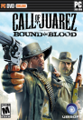 Call of Juarez: Bound in Blood - TPTB