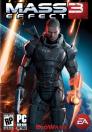 Mass Effect 3 - RELOADED