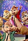 Alvin.And.The.Chipmunks.Chipwrecked. DVDRip