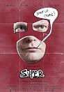 Super BDRip