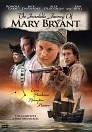 Mary Bryant - mini-series