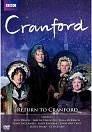 Cranford - Return to Cranford - S02