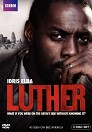 Luther S01