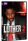 Luther S02