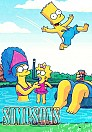 the Simpsons  s23e15