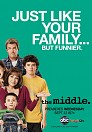 The Middle s03e16