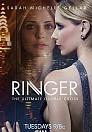 Ringer S01E16