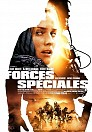 Special Forces - BDRip