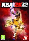 NBA 2K12-RELOADED
