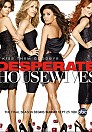 Desperate Housewives S08E16 HD