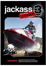 Jackass 3 720p