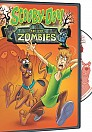 Scooby Doo And The Zombies DVDRip