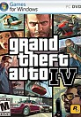 Grand Theft Auto IV-Complete Edition