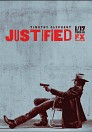 Justified S03E09