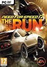 Need For speed the run-RELOADED