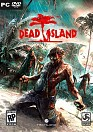 Dead island - RELOADED