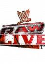 WWE Raw HDTV