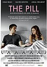 The Pill HD