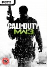 Call Of Duty: Modern Warfare 3-RELOADED