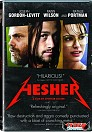 Hesher DVDRip