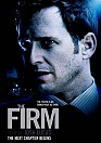 The Firm S01E08