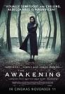 The Awakening - DVDRIP