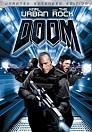 Doom - DVDRip