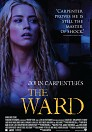 The Ward BDRip