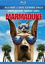 Marmaduke - DVDrip