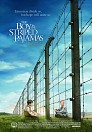 The Boy In The Striped Pyjamas - DVDrip