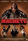 Machete - DVDrip