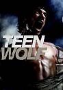 Teen Wolf S01E11