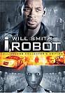I, Robot- DVDrip