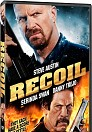 Recoil  (2011) - 720p