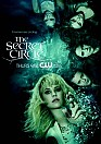 the secret circle s01e20