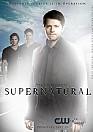Supernatural S07E20