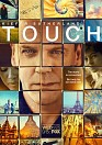 touch s01e07