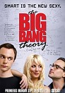 the big bang theory s05e22