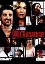 greys anatomy s08e21