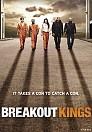 breakout.kings.s02e09-e10