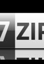 7zip v9.20 32bit & 64bit & portable