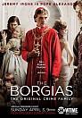 The Borgias S02E08