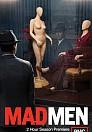Mad Men S05E12