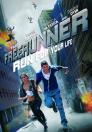Freerunner - DVDRip
