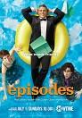 Episodes S02E01