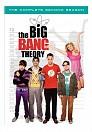 The Big Bang Theory.S02