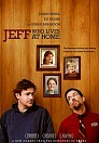 Jeff, Who Lives At Home - DVDRIP