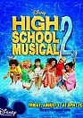 High School Musical 2 - DVDRIP