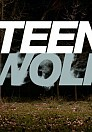 Teen Wolf S02E02