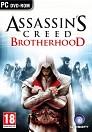 Assassins Creed - Brotherhood